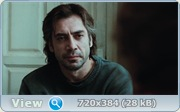 Бьютифул / Biutiful (2010/HDRip/DVD9/DVDRip/2100Mb/1400Mb)