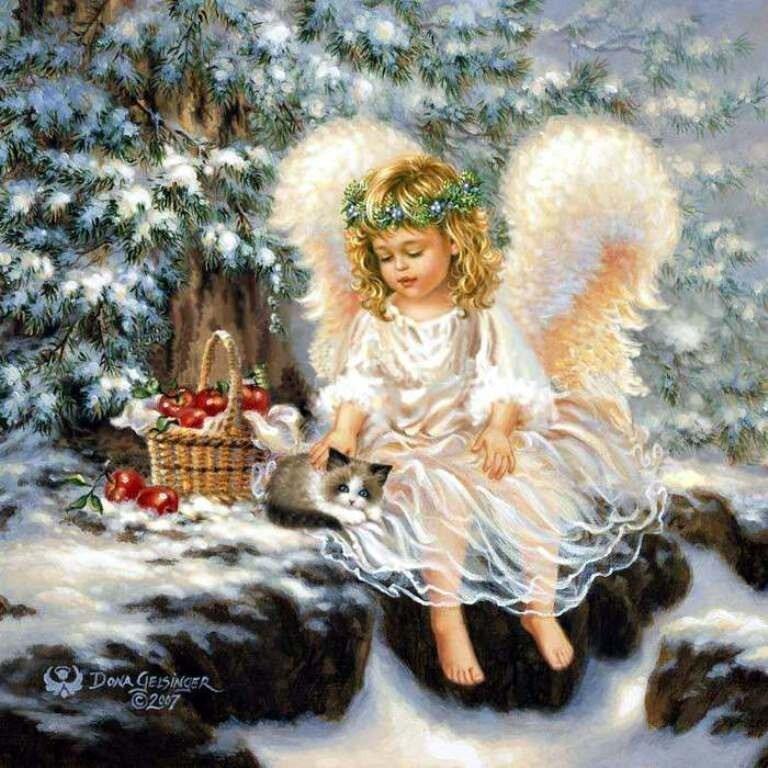С Рождеством - Страница 2 0_5011d_66b5bf5d_XL