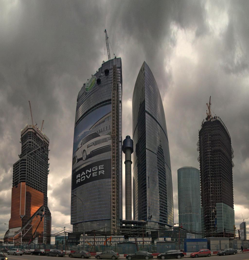 http://img-fotki.yandex.ru/get/4809/parktower99911.3c/0_473b7_bd2dd5e2_orig