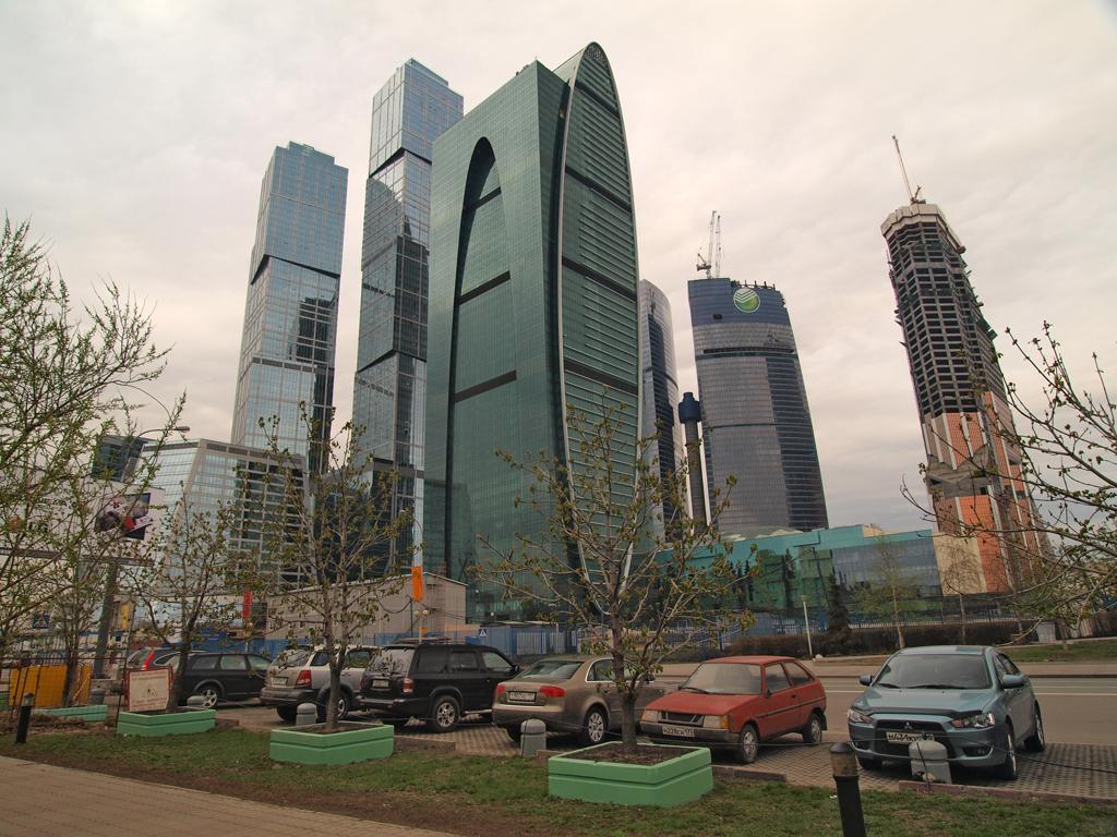 http://img-fotki.yandex.ru/get/4809/parktower99911.3d/0_48b10_5fc48069_orig