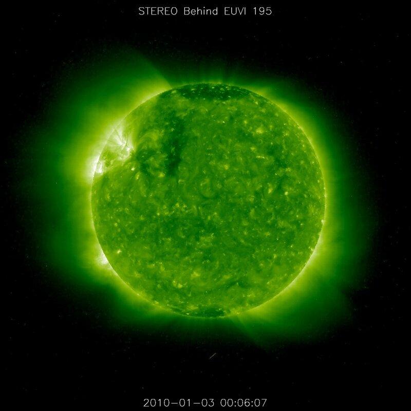 НЛО на Солнце! (фото+фильм) 0_5fcea_2a97a4e1_XL