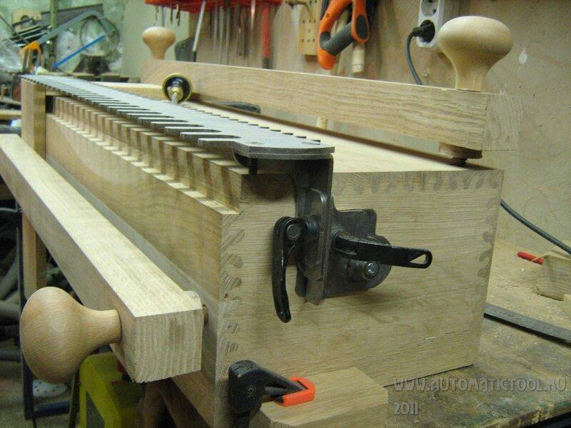 маслиNA: шаблони для ручних фрезерів
