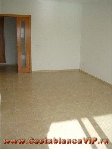 апартаменты в Altea, апартаменты в Алтее, апартаменты в Испании, недвижимость в Испании, квартира в Испании, Коста Бланка, CostablancaVIP, яхт клуб