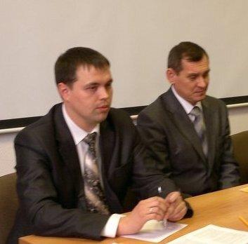 Встреча 2011.04.20
