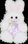 «lrbunnyhope»  0_56c3e_546d403a_S
