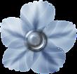 «lrcupideleprev» 0_56cef_3a16e36d_S
