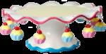 Посуда  0_58f3a_e645f131_S