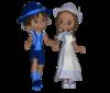 Куклы 3 D. 4 часть  0_5a694_2ddaabc_XS