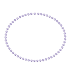 «kit purple and beige» 0_5a90c_9819f8eb_S