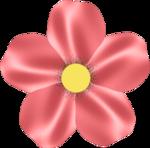 «Весенне-пасхальный. Spring Song_CrystalsCreations» 0_5b36e_db8a22a1_S