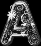 Алфавиты.  0_5be73_bb1772b9_S
