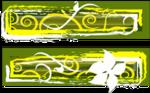 Алфавиты.  0_5bee9_d9a0e8c2_S