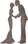 «Скрап коричнево-бирюзовый» 0_5ce7a_b4b3a26_S