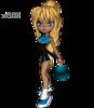 Куклы 3 D.  7 часть  0_5db90_3249d1dd_XS