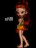 Куклы 3 D.  7 часть  0_5dbab_3c768081_XS