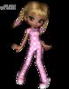 Куклы 3 D.  8 часть  0_5dc63_1ae93e03_XS
