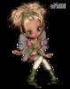 Куклы 3 D.  8 часть  0_5dccb_e3241d0_XS
