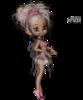 Куклы 3 D.  8 часть  0_5ddab_c7a8c80e_XS