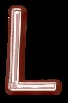«cajoline_ FETE DES MERES» 0_5efba_a17c2808_S