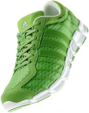 adidas представляет кроссовки ClimaCool Ride