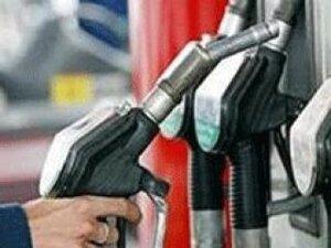 Во Владивостоке возбуждено два уголовных дела в отношении нелегальных торговцев дизельным топливом