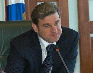 Cергей Дарькин потребовал ускорить темпы работ по реконструкции очистных Северного района
