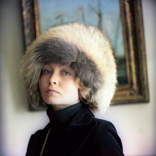 Жанна Болотова, Игорь Гневашев