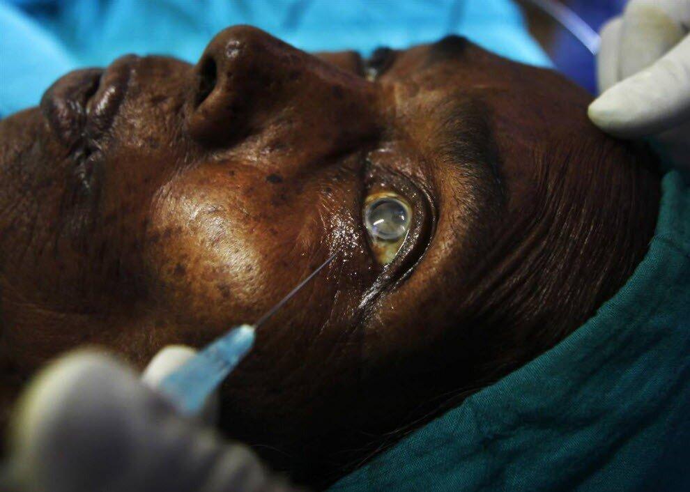 Отзывы о врачах клиники тонус амарис