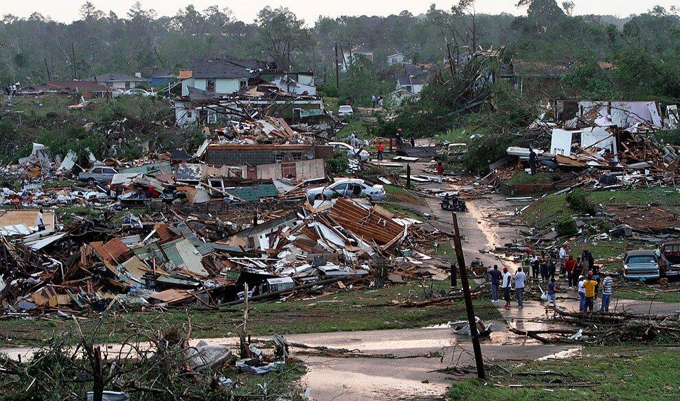 познакомились ураганы в сша фото бабаев интервью