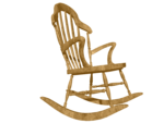SD CS ROCKING CHAIR.png