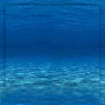 Beneath the Sea (75).png