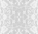 «кружевная фантазия» 0_6310b_386614bc_S