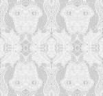 «кружевная фантазия» 0_6311a_f7ced815_S