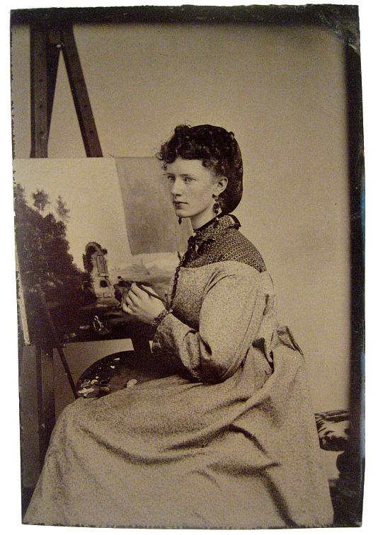 he painter - c. 1880s.png