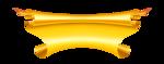 вектор (80).png