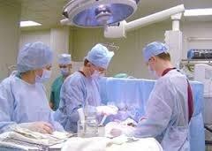 В Молдове состоится первая операция по трансплантации сердца