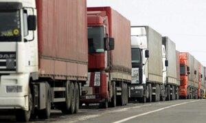Пошлины на молдавский экспорт не соответствуют соглашениям