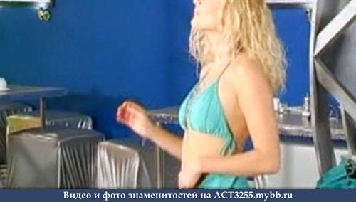 http://img-fotki.yandex.ru/get/4810/136110569.22/0_1437da_9a097282_orig.jpg
