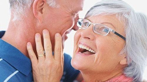 Разновидности слуховых аппаратов для пожилых