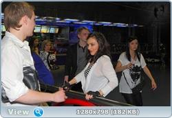 http://img-fotki.yandex.ru/get/4810/13966776.c6/0_86cea_6713419e_orig.jpg