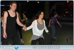 http://img-fotki.yandex.ru/get/4810/13966776.c6/0_86cfa_2f683e67_orig.jpg