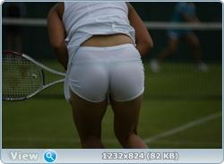 http://img-fotki.yandex.ru/get/4810/13966776.c9/0_86dc0_55d4da82_orig.jpg