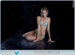http://img-fotki.yandex.ru/get/4810/13966776.e5/0_87416_43f2e5b3_orig.jpg