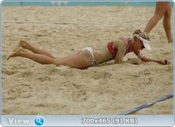 http://img-fotki.yandex.ru/get/4810/13966776.e5/0_8741c_15a6e4d4_orig.jpg