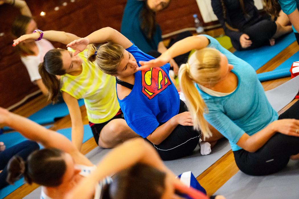 фитнес, фитнес блогер, фитнес блог, фитнес упражнения, йога, NTC, nike women, nike woman, nike,  аэробика, упражнения для рук, упражнения для бедер, упражнения для груди, упражнения для попы, упражнения для ног, fitness, fitness blogger, top russian blogger, русский блогер, лучший блогер, спортивный блогер, девичник, модный блогер, подтянуть грудь, подтянуть ягодицы, fitness vacation, лучший блогер россии, best russian blogger, top blogger, nike blogger, la biosthetique, incanto, next, clinique, estee lauder, gift, упражнения для похудения, упражнения для ягодиц, невидимая гимнастика, упражнения для пресса, комплекс упражнений, exercise, workout, упражнения для женщин, упражнения для пляжа, лучшие упражнения, фэшн блогер, russian bloggers, annamidday, аннамиддэй, fitness girl, famous russian bloggers, fitness model, best blogger, nym yoga, красивые девушки, русские девушки