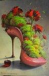 Evandro Schiavone - Tutt'Art@ (6).jpg