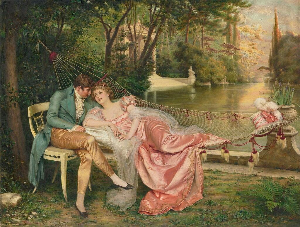Charles Joseph Frеderic Soulacroix