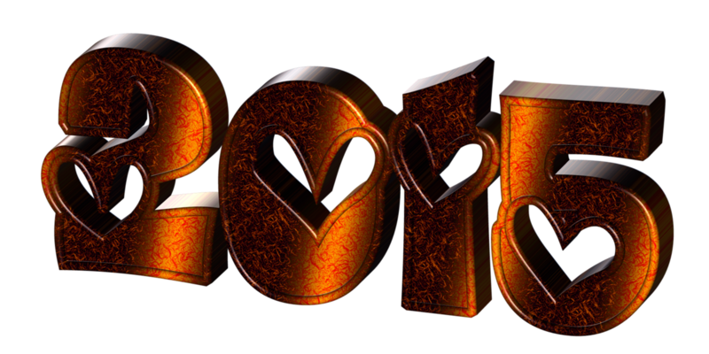 3D lettering on transparent background 2015 by DiZa (17).png