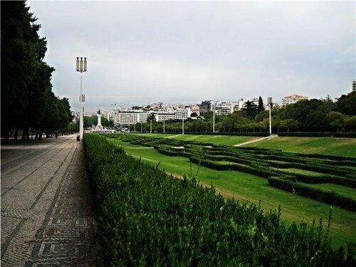 Парк Эдуардо.jpg