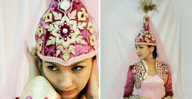 0 129481 20bbd749 orig Свадебные наряды невесты в разных странах (головной убор)